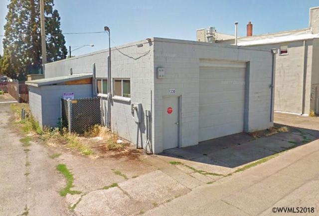 1330 Hall NE, Salem, OR 97301 (MLS #742110) :: The Beem Team - Keller Williams Realty Mid-Willamette