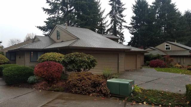 1121 Cayuse Cl SE, Salem, OR 97306 (MLS #742126) :: HomeSmart Realty Group