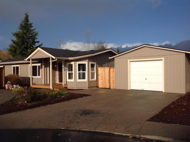5185 Nordic N, Keizer, OR 97303 (MLS #742147) :: The Beem Team - Keller Williams Realty Mid-Willamette