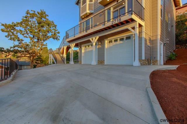 2718 Upper Breckenridge Lp NW, Salem, OR 97304 (MLS #742224) :: HomeSmart Realty Group