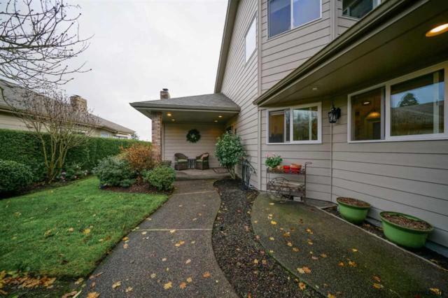 3488 Carnoustie Ln S, Salem, OR 97302 (MLS #742230) :: HomeSmart Realty Group
