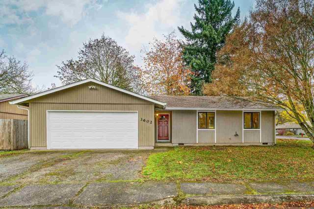 3602 Cherrylawn Ct NE, Keizer, OR 97303 (MLS #742234) :: HomeSmart Realty Group