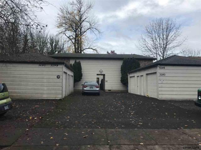 3293 Edward (- 3299) SE, Salem, OR 97302 (MLS #742236) :: The Beem Team - Keller Williams Realty Mid-Willamette