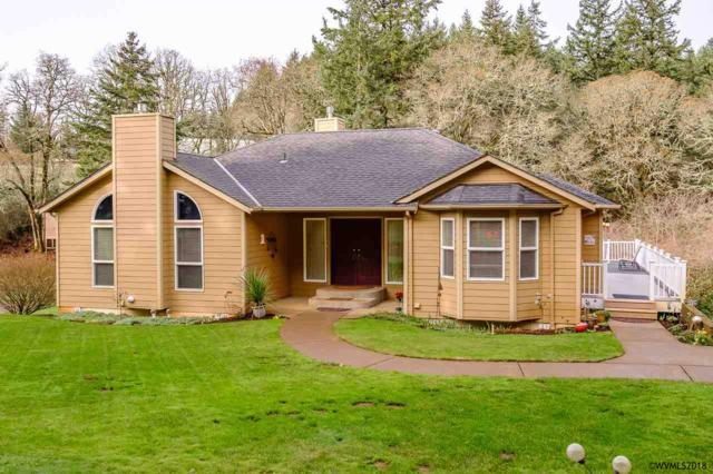 3970 Orchard Heights Pl NW, Salem, OR 97304 (MLS #742359) :: The Beem Team - Keller Williams Realty Mid-Willamette