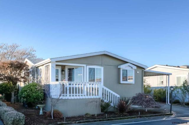 4418 Bren NE, Salem, OR 97305 (MLS #742390) :: HomeSmart Realty Group