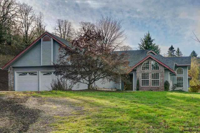 3550 Brush College Rd NW, Salem, OR 97304 (MLS #742455) :: HomeSmart Realty Group