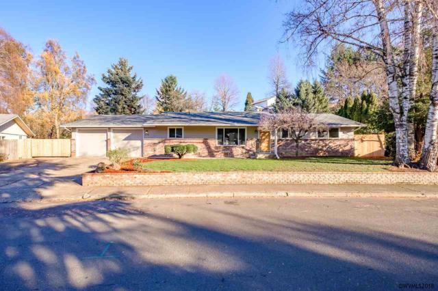 312 SE Walnut Av, Dallas, OR 97388 (MLS #742473) :: HomeSmart Realty Group