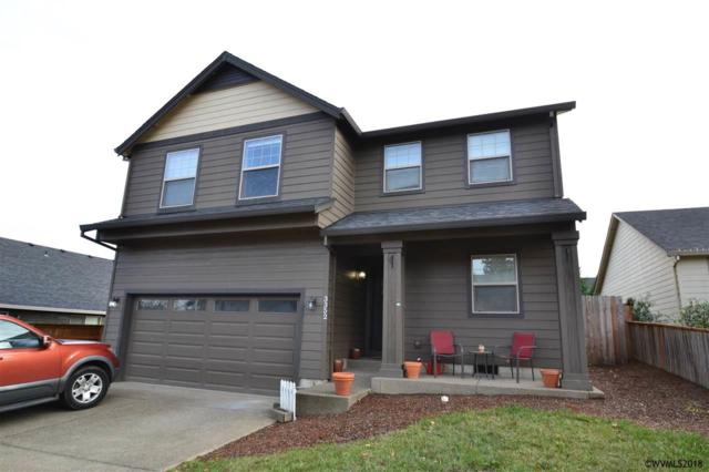 3352 Daffodil Dr, Mcminnville, OR 97128 (MLS #742519) :: HomeSmart Realty Group