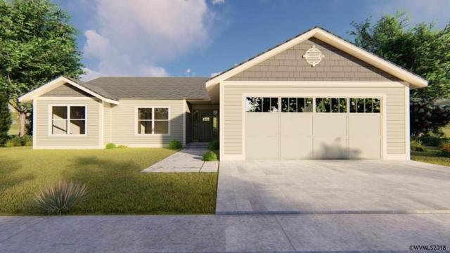 Kahana (Lot #70) Ct, Pacific City, OR 97135 (MLS #742538) :: HomeSmart Realty Group