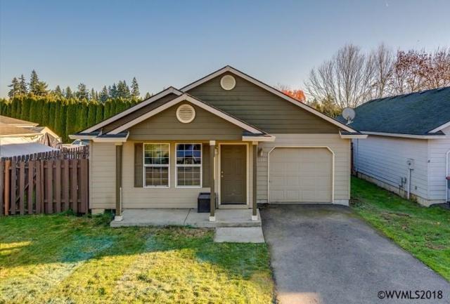 129 Park Pl, Dayton, OR 97114 (MLS #742544) :: HomeSmart Realty Group
