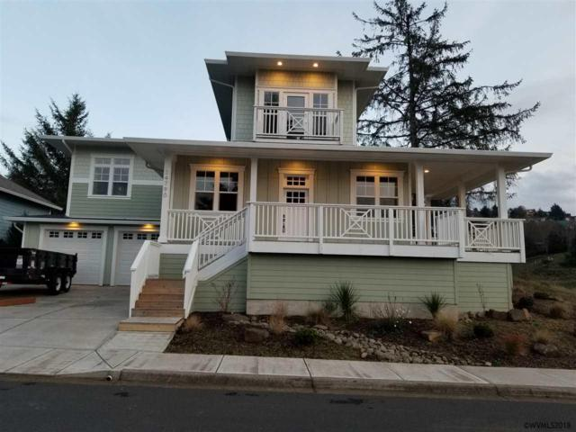 34790 Lahaina Lp, Pacific City, OR 97135 (MLS #742556) :: HomeSmart Realty Group