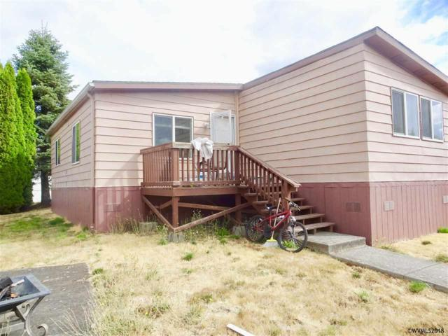 300 SE Goodnight (#45) #45, Corvallis, OR 97333 (MLS #742628) :: The Beem Team - Keller Williams Realty Mid-Willamette