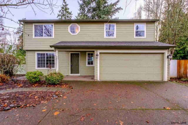 1416 S Birch Ct, Canby, OR 97013 (MLS #742635) :: The Beem Team - Keller Williams Realty Mid-Willamette