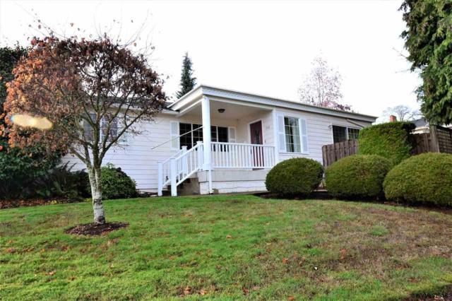 340 Boice St S, Salem, OR 97302 (MLS #742639) :: HomeSmart Realty Group