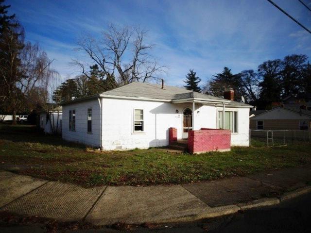 495 Hansen Av S, Salem, OR 97302 (MLS #742642) :: HomeSmart Realty Group