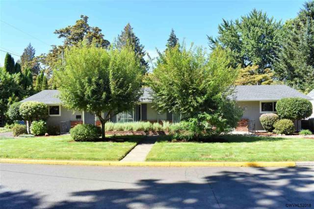 314-316 Apple, Silverton, OR 97381 (MLS #742643) :: HomeSmart Realty Group