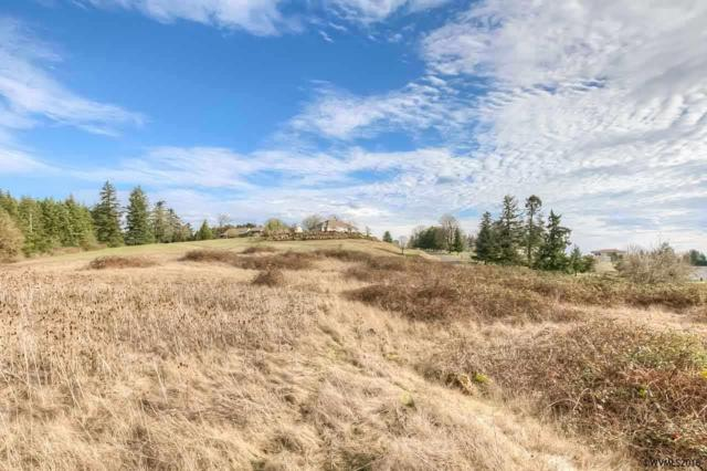 Lot 2 Shadow Hills, Turner, OR 97392 (MLS #742690) :: Gregory Home Team