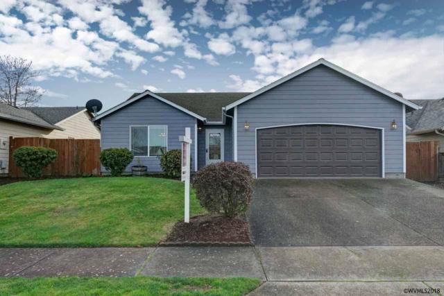 4772 Dorrance Lp NE, Salem, OR 97305 (MLS #742705) :: HomeSmart Realty Group