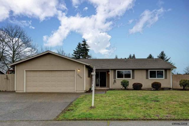 3684 Meadow Park Lp NE, Salem, OR 97305 (MLS #742706) :: HomeSmart Realty Group