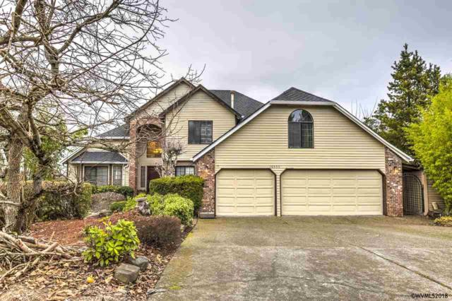 18555 SW Rigert Rd, Beaverton, OR 97007 (MLS #742732) :: Premiere Property Group LLC
