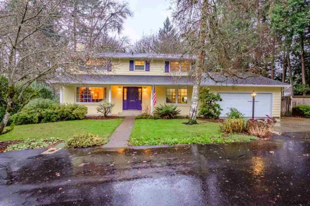 2468 Emerald Dr NW, Salem, OR 97304 (MLS #742736) :: HomeSmart Realty Group