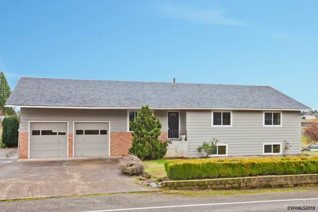 8200 65th Av NE, Salem, OR 97305 (MLS #742741) :: HomeSmart Realty Group