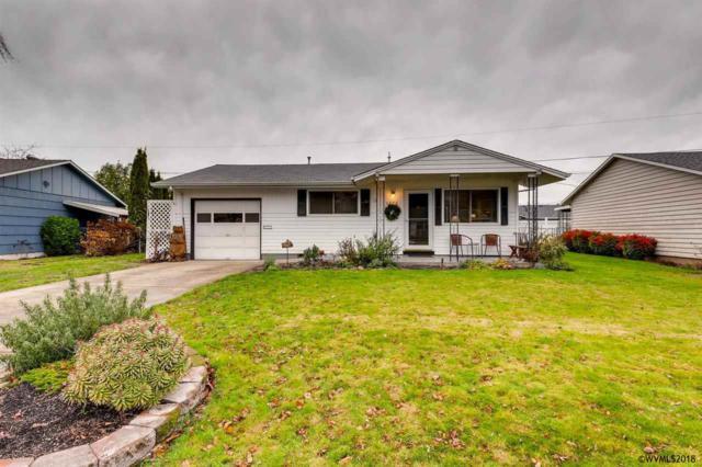 1475 Walton Wy, Woodburn, OR 97071 (MLS #742743) :: HomeSmart Realty Group