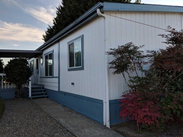 4410 Angie Marie NE, Salem, OR 97305 (MLS #742781) :: HomeSmart Realty Group