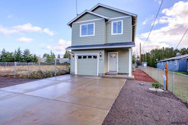 3902 Hawthorne Av NE, Salem, OR 97301 (MLS #742807) :: HomeSmart Realty Group