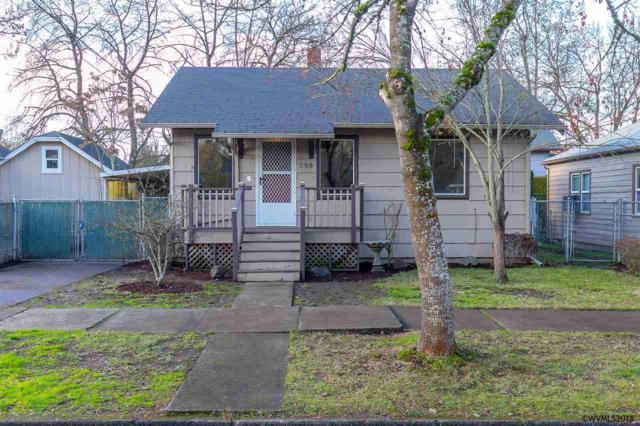 689 Breys Av NE, Salem, OR 97301 (MLS #742940) :: HomeSmart Realty Group