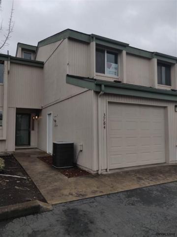 3784 Auburn Rd, Salem, OR 97301 (MLS #742956) :: HomeSmart Realty Group
