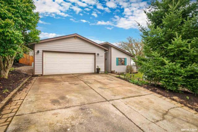 4485 Matthews Lp S, Salem, OR 97302 (MLS #743010) :: HomeSmart Realty Group