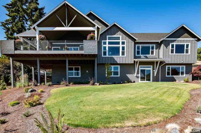 1788 Cascade Heights Dr NW, Albany, OR 97321 (MLS #743049) :: HomeSmart Realty Group