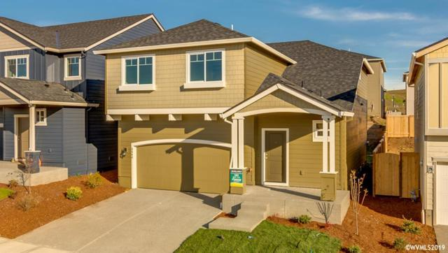 2907 Witch Hazel Ln NW, Salem, OR 97304 (MLS #743091) :: HomeSmart Realty Group