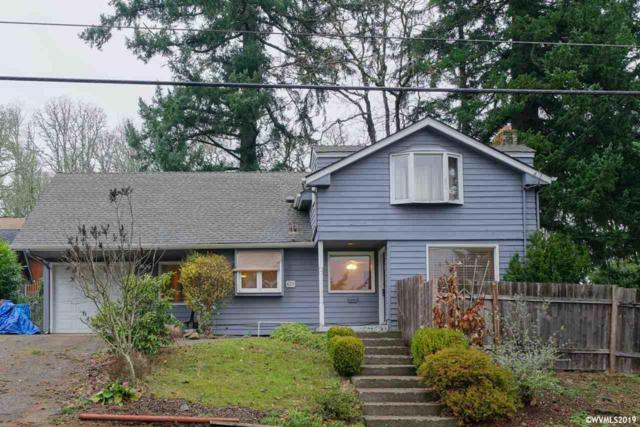 625 Hansen Av S, Salem, OR 97302 (MLS #743178) :: HomeSmart Realty Group