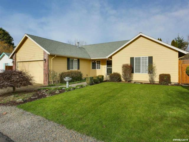 170 Bronec Ln N, Keizer, OR 97303 (MLS #743244) :: The Beem Team - Keller Williams Realty Mid-Willamette