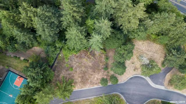 1390 Grand Ridge (Adj To Lot A) NW, Albany, OR 97321 (MLS #743269) :: HomeSmart Realty Group