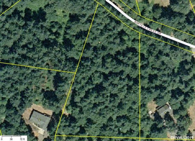 29750 Bartels Creek, Lebanon, OR 97355 (MLS #743299) :: Gregory Home Team