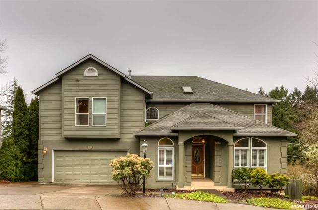 2130 Marvin Ct NW, Salem, OR 97304 (MLS #743376) :: HomeSmart Realty Group
