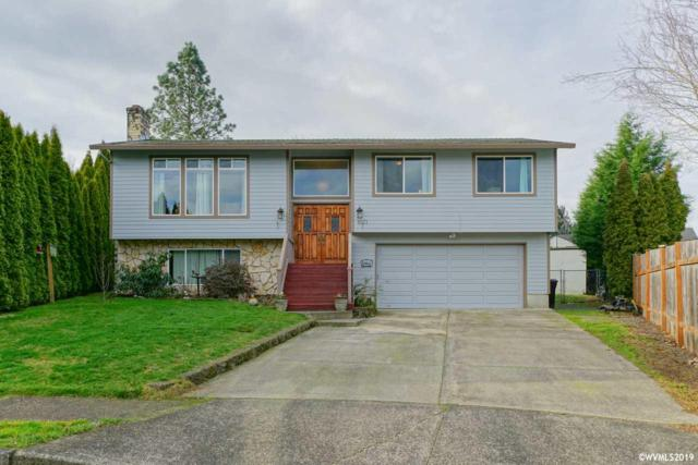 1071 SE Laura Pl, Gresham, OR 97080 (MLS #743396) :: HomeSmart Realty Group
