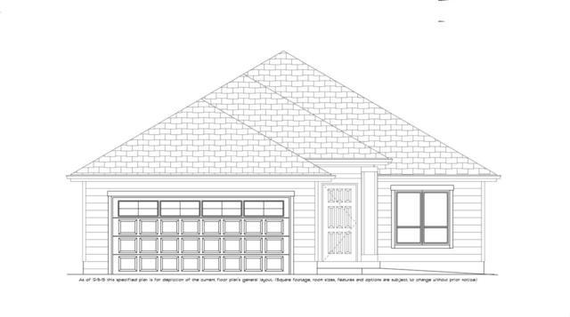 1577 SE Barberry Av, Dallas, OR 97338 (MLS #743417) :: HomeSmart Realty Group