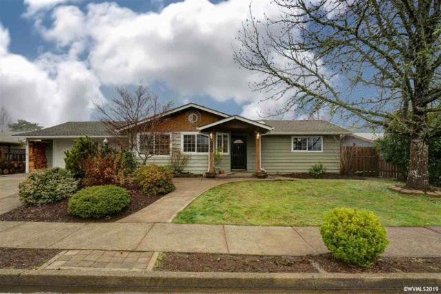 360 NE Cambridge Cl, Corvallis, OR 97330 (MLS #743428) :: HomeSmart Realty Group