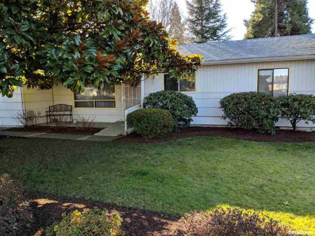 632 Cummings Ln N, Keizer, OR 97303 (MLS #743432) :: The Beem Team - Keller Williams Realty Mid-Willamette