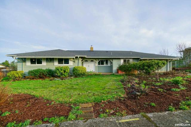 2234 37th Av NW, Salem, OR 97304 (MLS #743439) :: The Beem Team - Keller Williams Realty Mid-Willamette
