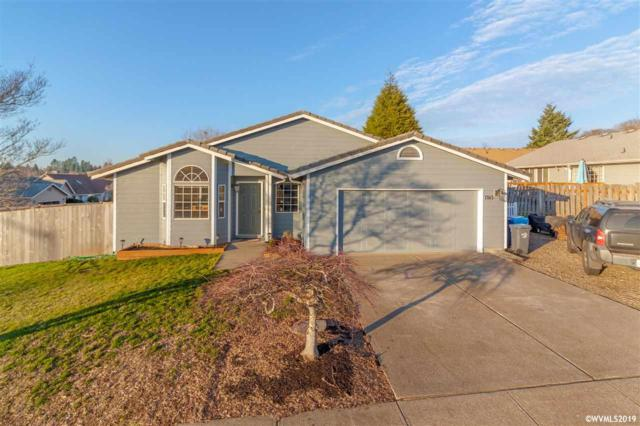 1145 Mildred Ln SE, Salem, OR 97306 (MLS #743511) :: HomeSmart Realty Group