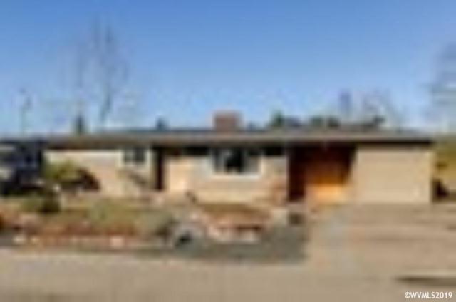 2169 Lamar Ln, Eugene, OR 97401 (MLS #743542) :: Song Real Estate