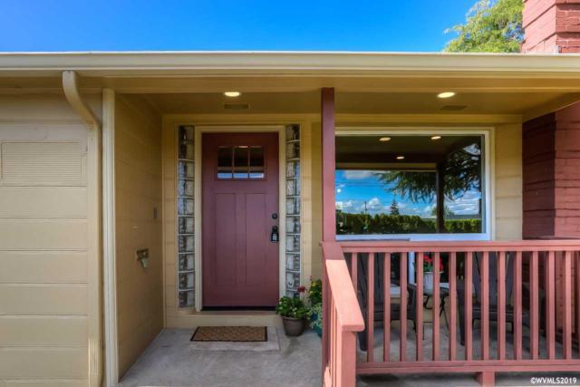 2495 Saginaw St S, Salem, OR 97302 (MLS #743551) :: HomeSmart Realty Group