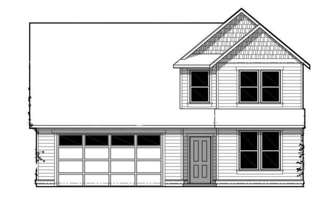 5651 Boundary (Lot #8) Dr S, Salem, OR 97306 (MLS #743561) :: Song Real Estate