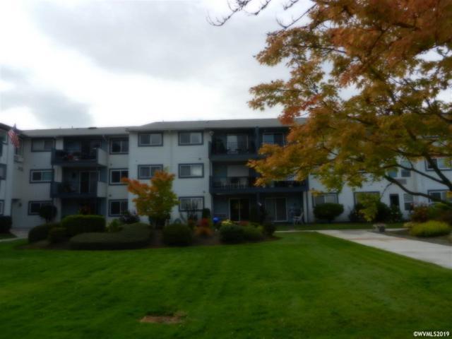 950 Evergreen #211 Rd, Woodburn, OR 97071 (MLS #743572) :: HomeSmart Realty Group
