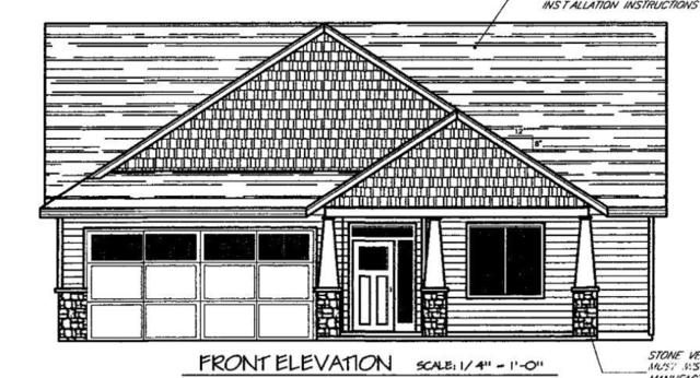 Kensington (Lot #10) Ct NE, Keizer, OR 97303 (MLS #743580) :: The Beem Team - Keller Williams Realty Mid-Willamette